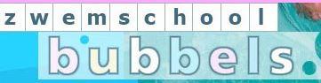 Zwemschool Bubbels